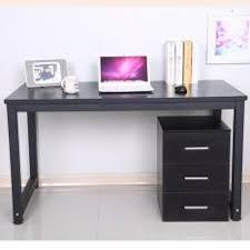 home office table. KRUZO Minimalist Home Office Desk Table (80cm X 50cm 74cm) 2ft 8in Home Office Table