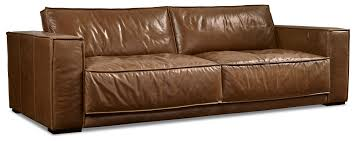 stanton sofa by american leather stanton