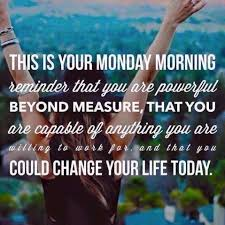 Morning Motivational Quotes Awesome Motivational Quotes For Monday Morning The Random Vibez