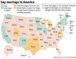gay marriage openly gay judge michael mcshane in spotlight  view full sizehere s