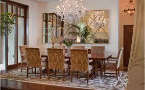 Nativa Furniture Collection