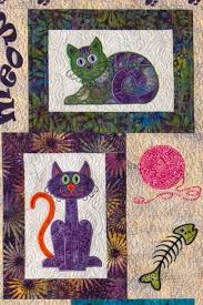Lunch Box Quilts | Cat's Meow Embroidery (Product Shipped with CD) &  Adamdwight.com