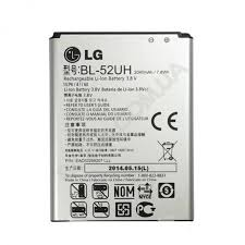 Купить Аккумулятор LG L65 Dual D285 ...