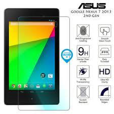 For Asus Google Nexus 7 2013 2nd Gen ...