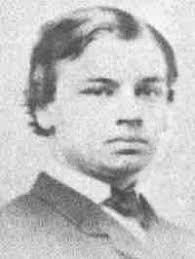 Robert Todd Lincoln ... - robert1s