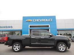 2018 chevrolet ltz. beautiful chevrolet 2018 chevrolet silverado 1500 vehicle photo in amsterdam ny 12010 inside chevrolet ltz i