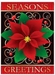 christmas garden flags. \ Christmas Garden Flags