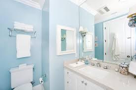blue bathrooms. Blue Bathroom Accessories Toilet In Light Brown Tile Wall Floor Bathrooms N