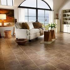 amazing laminate flooring from bruce can laminates on home furnishings