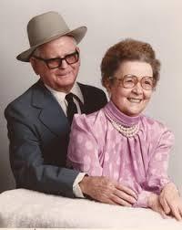 Clara Davis Sizemore (1912-2011) - Find A Grave Memorial