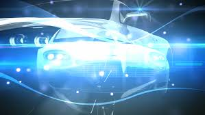 automotive technology background. Automotive Background Stock Video Footage And HD Clips Shutterstock Inside Automotive Technology Background