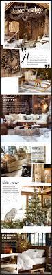 Lodge Style Bedroom Furniture 17 Best Ideas About Ski Lodge Decor On Pinterest Woodsy Decor