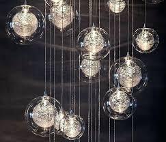 blown glass pendant chandelier art glass pendant lamp cool blown glass pendant lighting blown glass pendant
