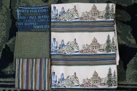 Quilt Shops | Quilt Chat & IMG_3151 ... Adamdwight.com