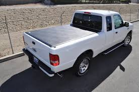 Bed Cover For Toyota Tacoma — AMELIEQUEEN Style : Best Toyota ...