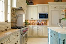 how much does it cost to refinish kitchen cabinets great popular white kitchen cabinet refinishing
