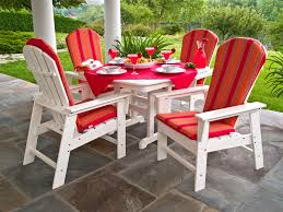 great plastic patio furniture sets minimalist polywood recycled south house decor plan plastic patio furniture sets i3