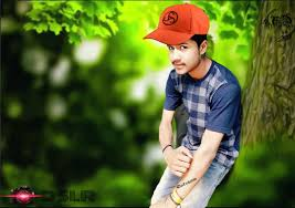 smartboy8 images cute boy hd wallpaper and background photos