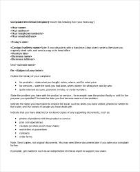 Epic How To End Cover Letters    On Cover Letter Online With How     Epic Ways To End A Cover Letter    About Remodel Download Cover Letter With  Ways To
