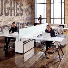 collect idea google offices. Furniture Collect Idea Google Offices Office Chaise Lounge Desk  Designer Creative Led Lighting Cottage Mason Collect Idea Google Offices