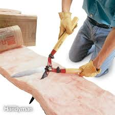 energy conservation know the r value of insulation family picture of simple jig for cutting fiberglass insulation
