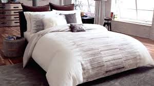 most brilliant goose down duvet reaction home mineral comforter deny designs kenneth cole bedding twin