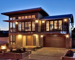 Most Beautiful Home Designs Popular Home Design Modern In Most - Most beautiful house interiors in the world