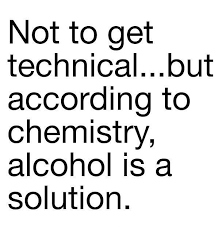 Funny Alcohol Quotes Extraordinary Funny Drinking Alcohol Quote Quote Number 48 Picture Quotes