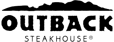 Image result for Outback steakhouse logo
