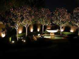 Landscape Lighting Miami Landscape Lighting Design Why Outdoor Lighting In Miami Is