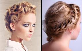 reception look bride you indian simple indian hairstyles for party wedding makeup modern reception look for