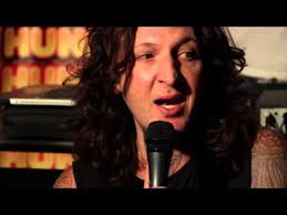 mickey avalon full interview