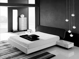 Modern Bedroom Painting Make Your Home More Beautiful And Appealing Using House Interior