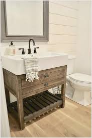 Image Easy Tips 100 Captivating Small Farmhouse Bathrooms And Easy Tips Decor Give The Best For Family Best Small Farmhouse Bathroom Picture Give The Best For Family