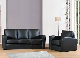 Office Couch And Chairs 001003005002 Office Furniture Office