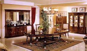 Spanish Bedroom Furniture Living Room Spanish Modern Bedroom Modern Spanish House Dining