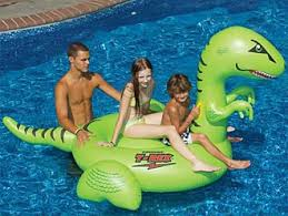 pool floats for kids. Plain Kids Kids Inflatable Floats Throughout Pool For