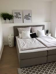 Weiss Bett Nach Einrichten Gunstig Komplett Schrag Ausrichtung Bett