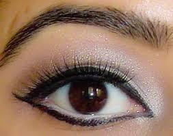 bridal eye makeup latest stani fashions 2017