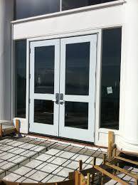 commercial door hardware. Commercial Door Hardware