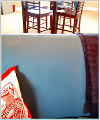 how to paint leather furniture. leather sofa paint touch up torahenfamilia com couch how to furniture