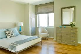bedroom painting ideasNot Until Bedroom Painting Ideas  Decorating Trends  Bedroom