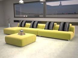 new all modern furniture store  with additional home design