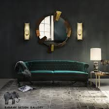 Small Picture Top 10 Furniture Galleries in Lebanon Reviews Photos