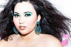 s blue makeup creative makeup glamour makeup green makeup high fashion makeup makeup ideas makeup photography natasha andreoni natasha andreoni