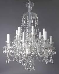 living impressive antique crystal chandelier appraisal 7 throughout antique crystal chandelier appraisal