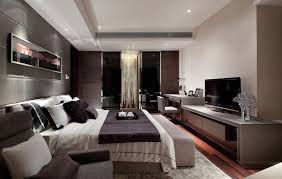 Small Contemporary Bedrooms Romantic Modern Bedrooms Design Irpmi