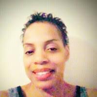 Glenda Coker - Detroit Metropolitan Area | Professional Profile ...
