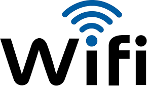 Image result for wi-fi
