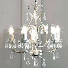5 light crystal chandelier 5 light leaf and crystal ceiling fitting ivana 5 light chrome luxury